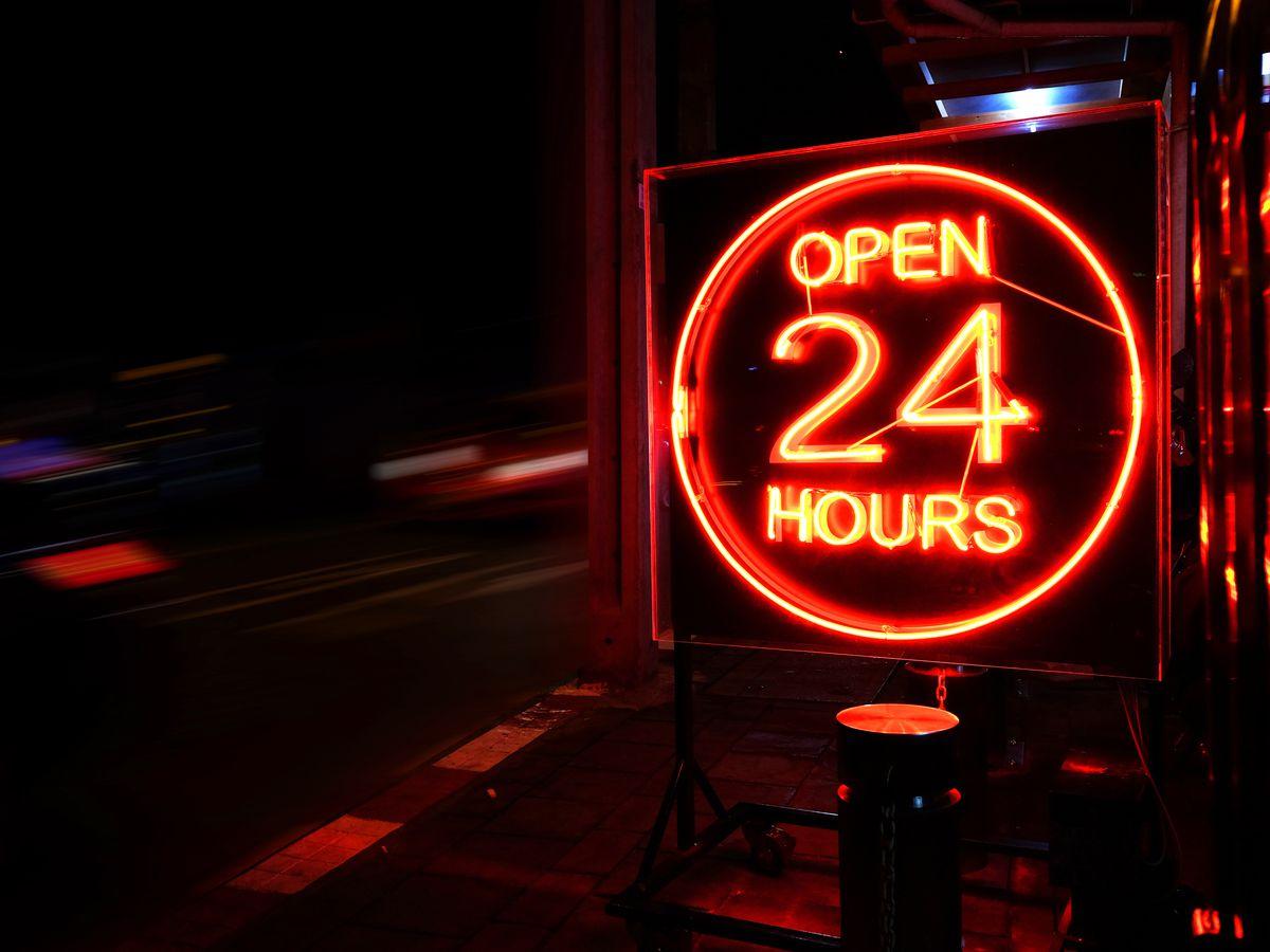 situs qq online 24 jam