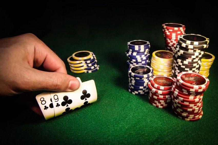 idn judi poker